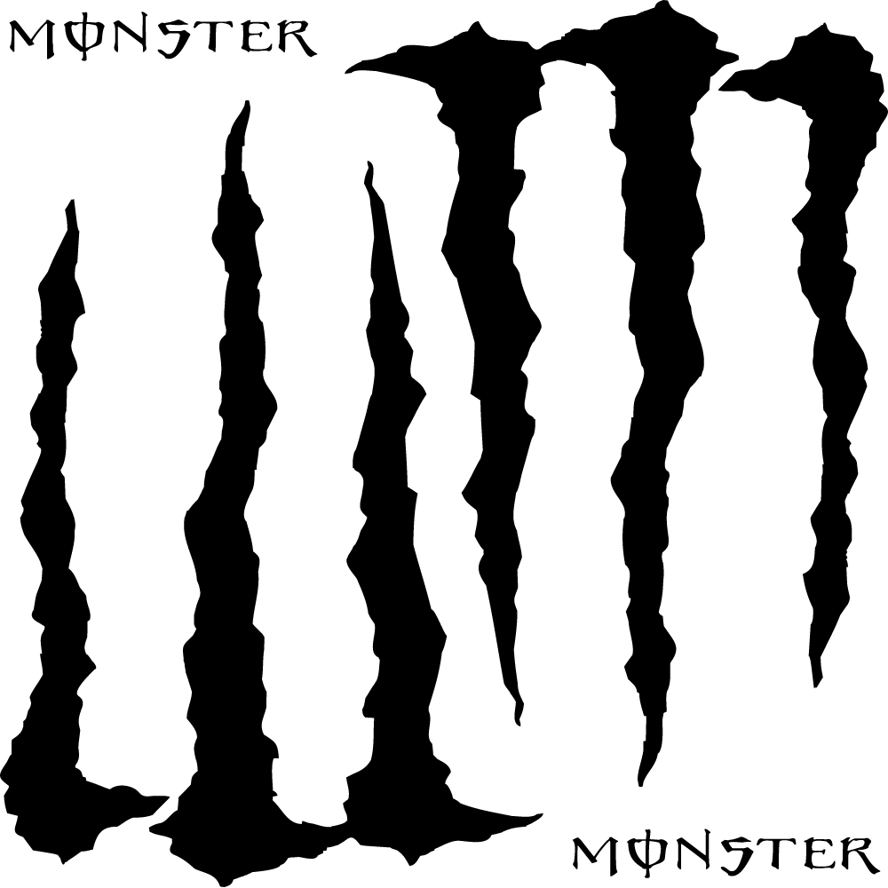 white monster energy drink. Black Bedroom Furniture Sets. Home Design Ideas